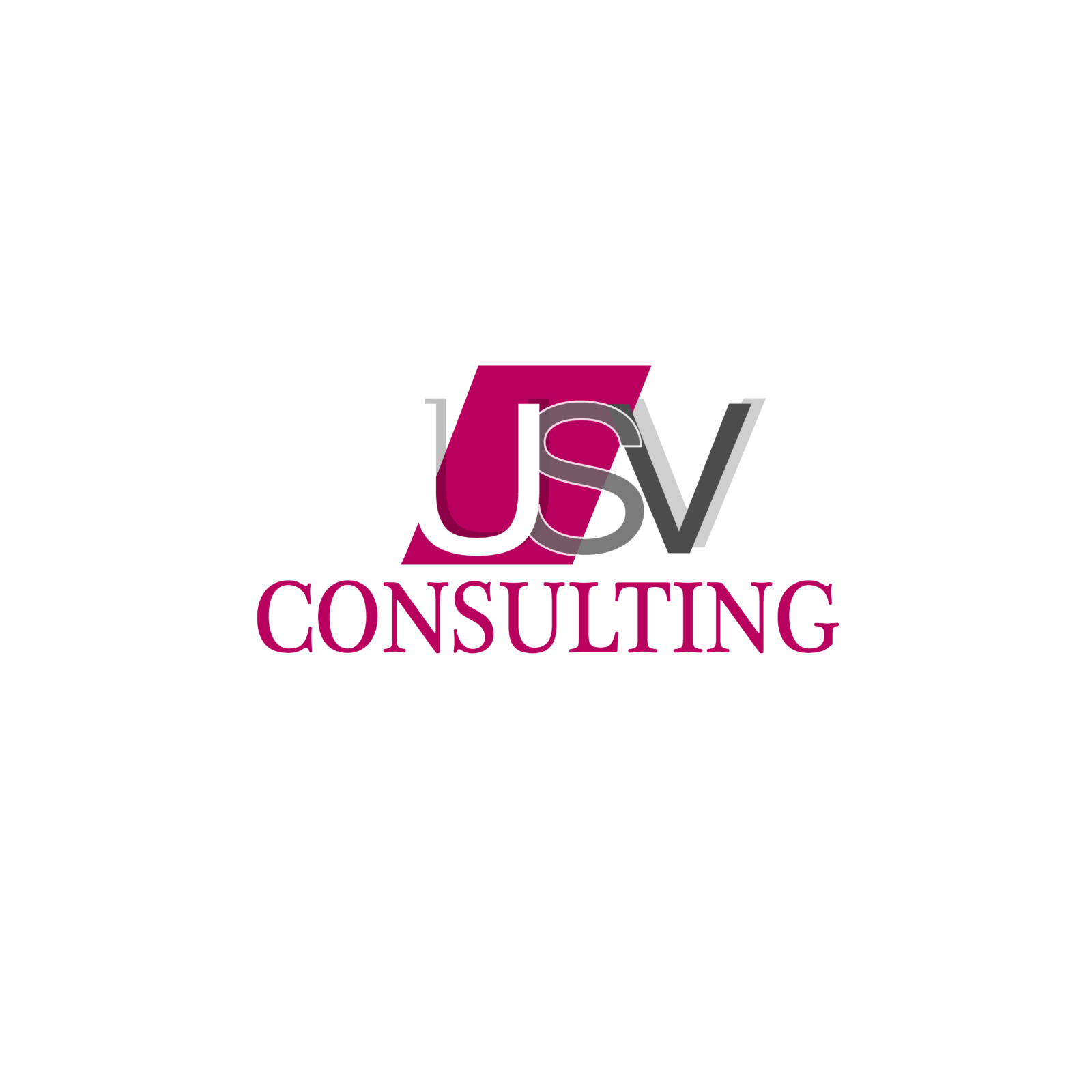 Usv-Consulting
